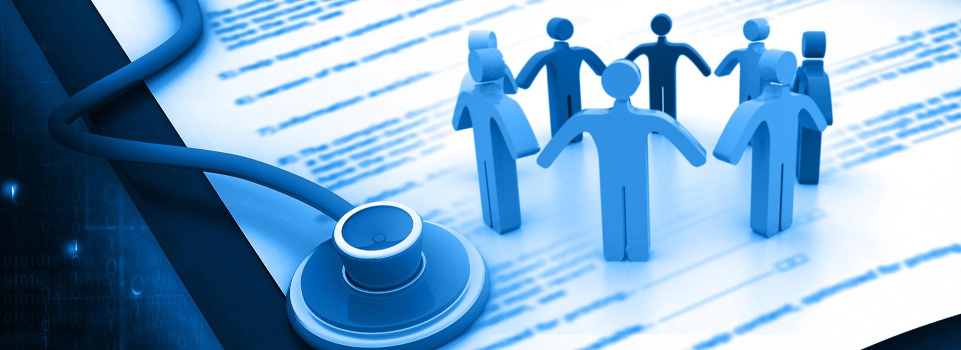 買保險最在意「理賠」!調查:7成保戶因「理賠迅速」推薦保險公司