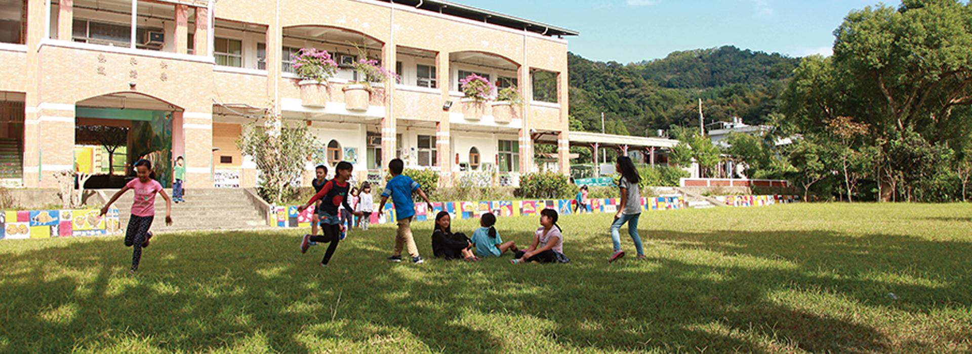 家長篇〉父母角色為孩子選擇學校:9成就讀公校,父母怎麼參與?