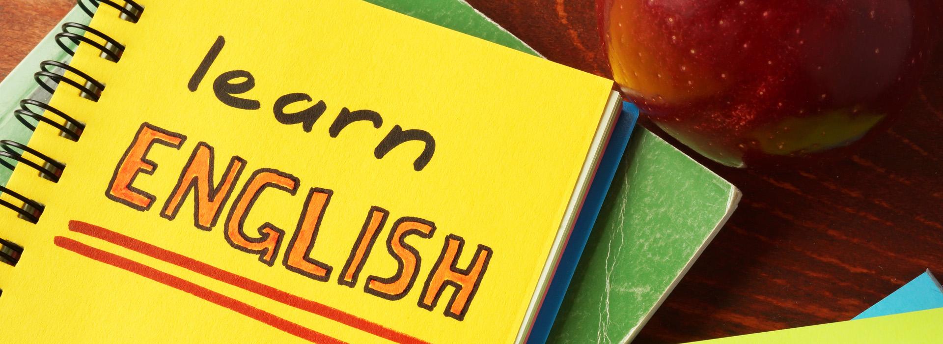 FYI、RSVP是什麼意思?你認識這十個網路時代經常出現的英文縮寫嗎?
