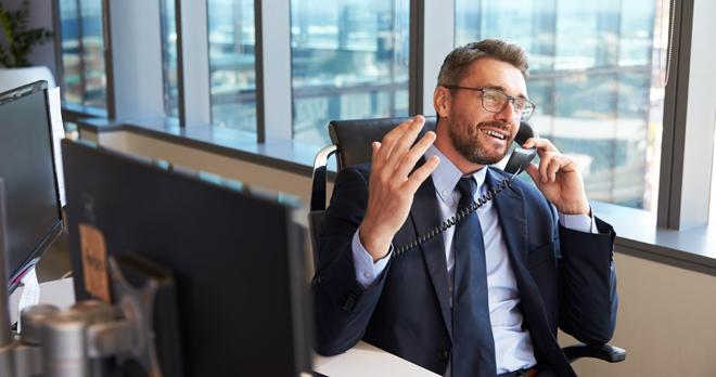 生意難做又想求新求變!企業如何走出自己的路?