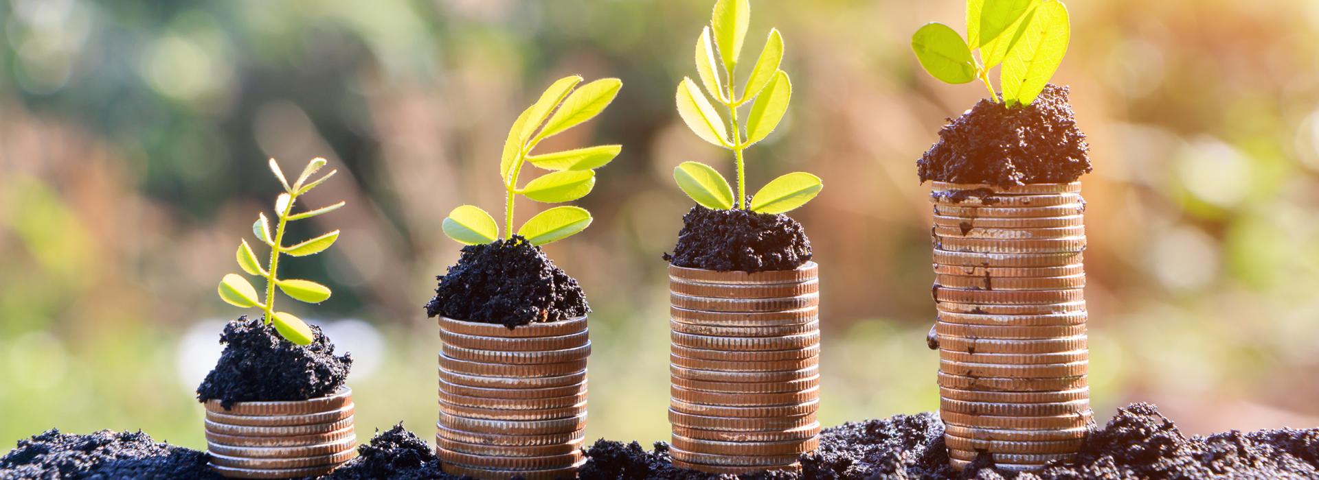 銀行定存小技巧分享:5個方法學起來,每年多領8900元