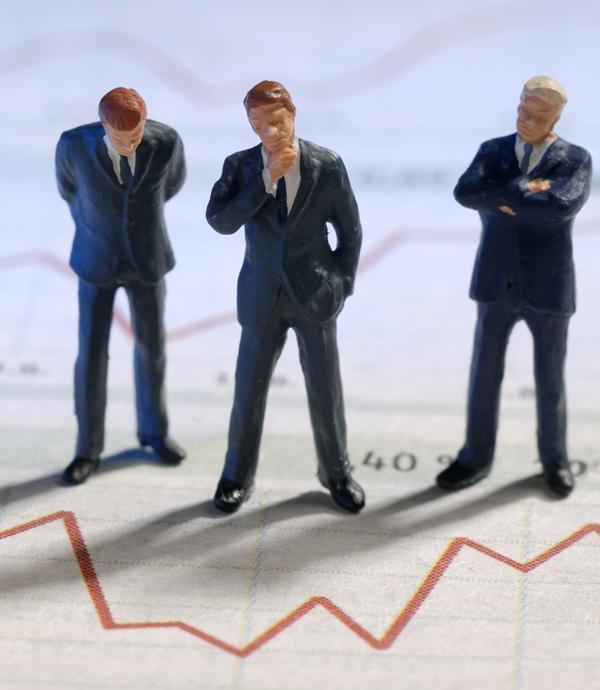 財經專家大膽預言市場,投資連勝40年的蒙格提出忠告:「請遠離有自信回答市場未來的人!」