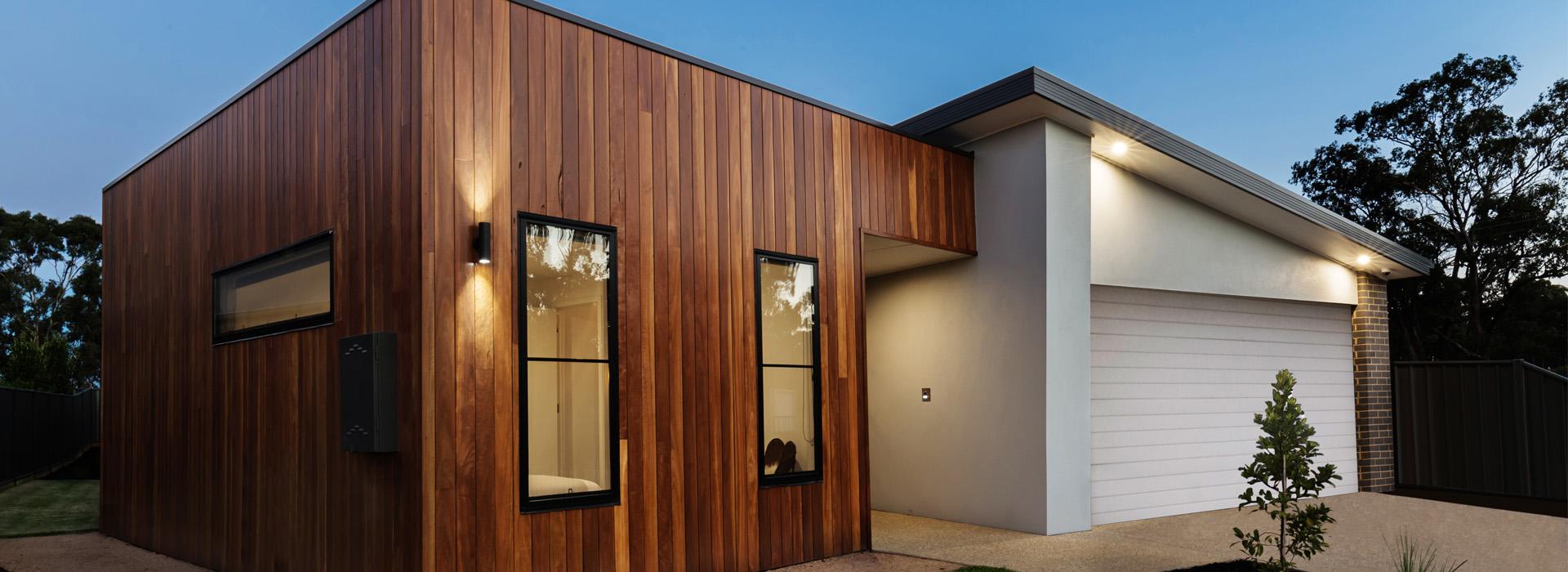 只用「木材」蓋的摩天大樓你敢住嗎?看日本建築大師活用木材,建造出安全又能融入大自然的建築物!