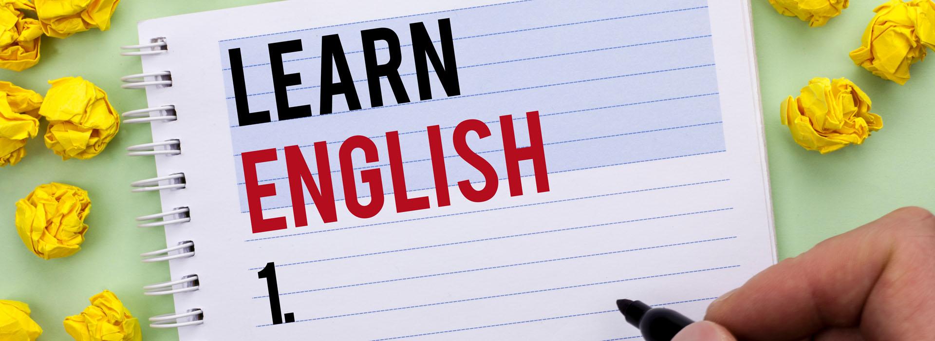 英文簡單學 – A LITTLE, SEVERAL, PLENTY OF 到底有多少 ?