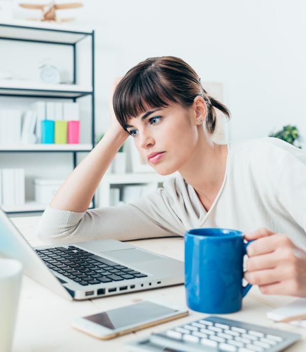 為什麼員工過度努力、配合度太高,老闆反倒不愛?
