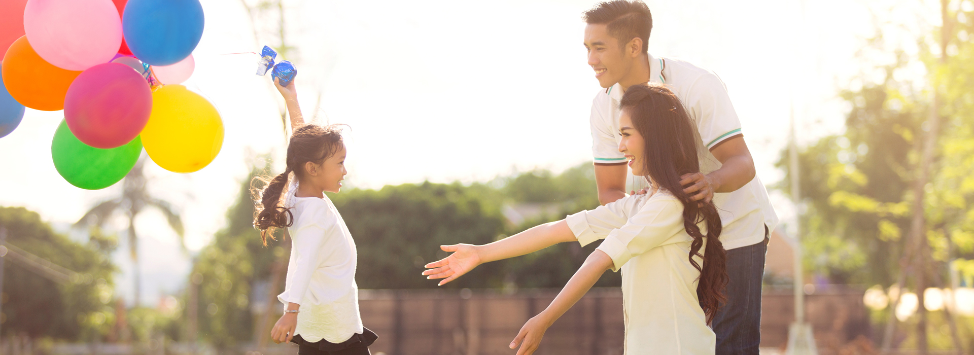 難道一切都是原生家庭的錯?