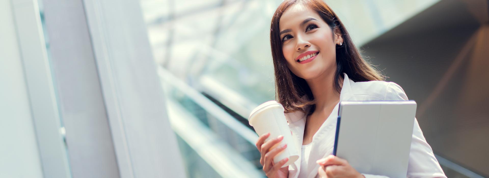 年輕時應該多賺錢,還是做自己喜歡的工作?