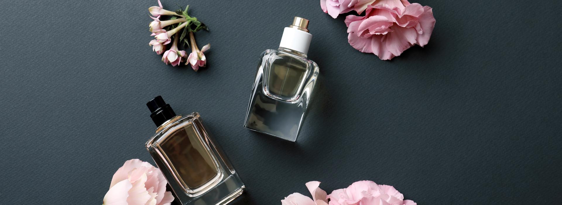 把生命中美好的片刻,濃縮進有著記憶中味道的香水裡。這個法國女人賣的不是香水,而是回憶