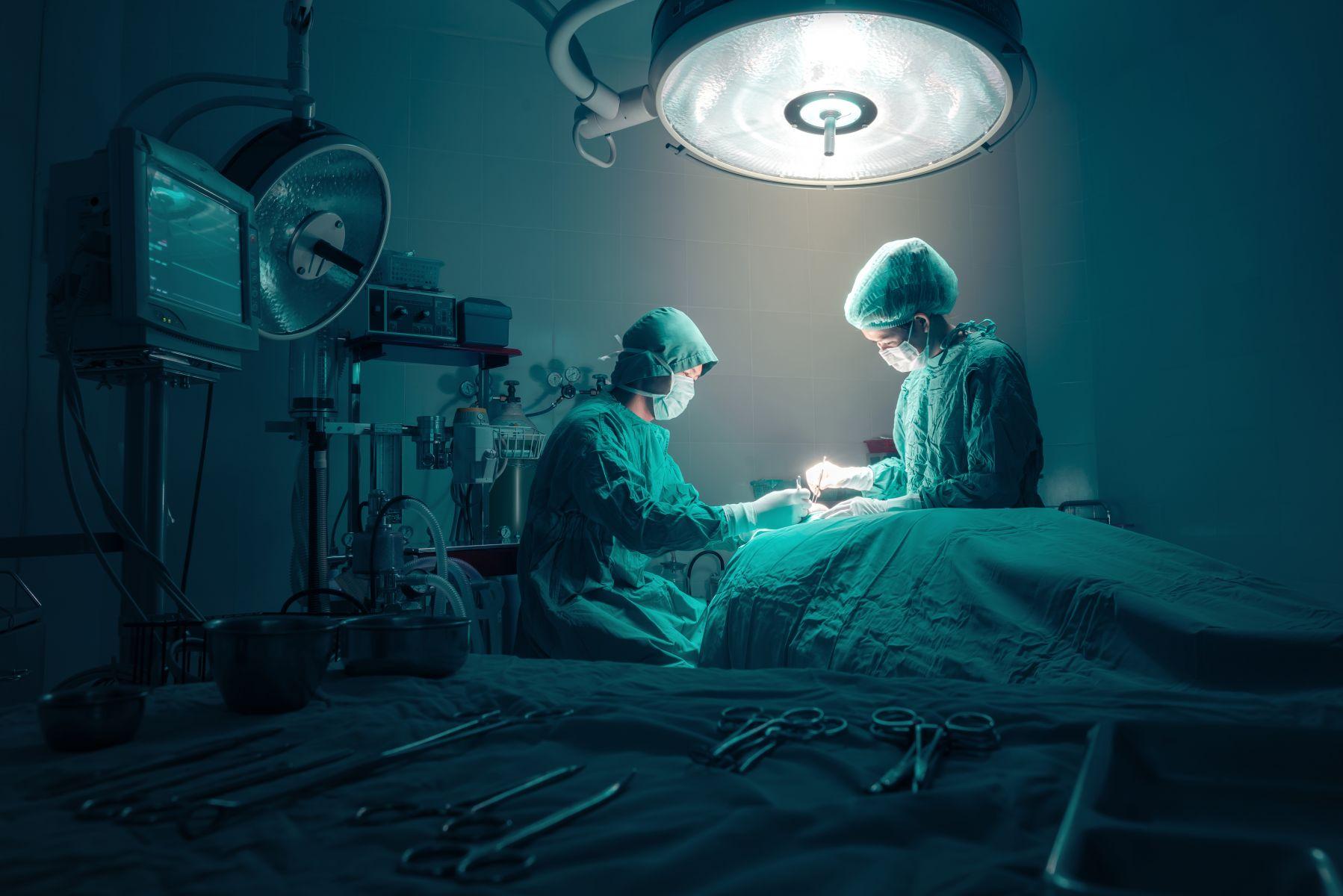 醫療過失除罪後下一步:健全調解機制