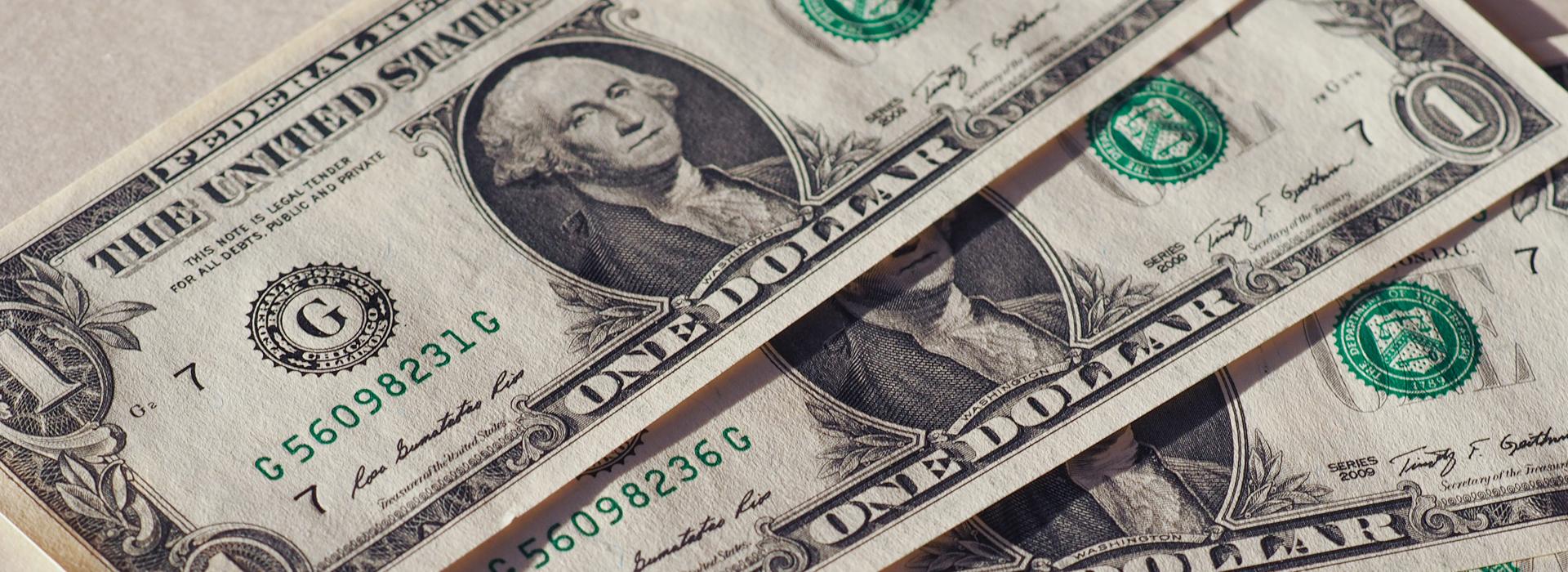 三封聯名信 看見高關稅下的經濟惡果