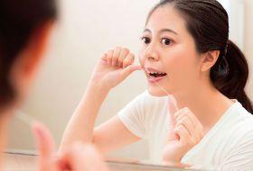 神奇漱口法防牙周病?小心變更糟