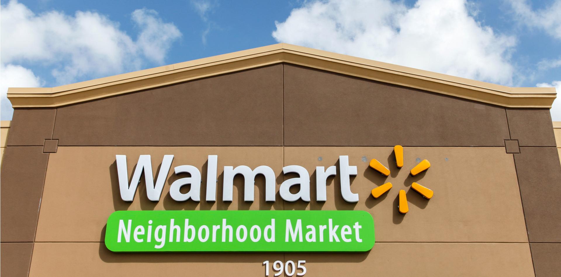 商業英文》The Walmart Way:經營事業關鍵的10個動詞