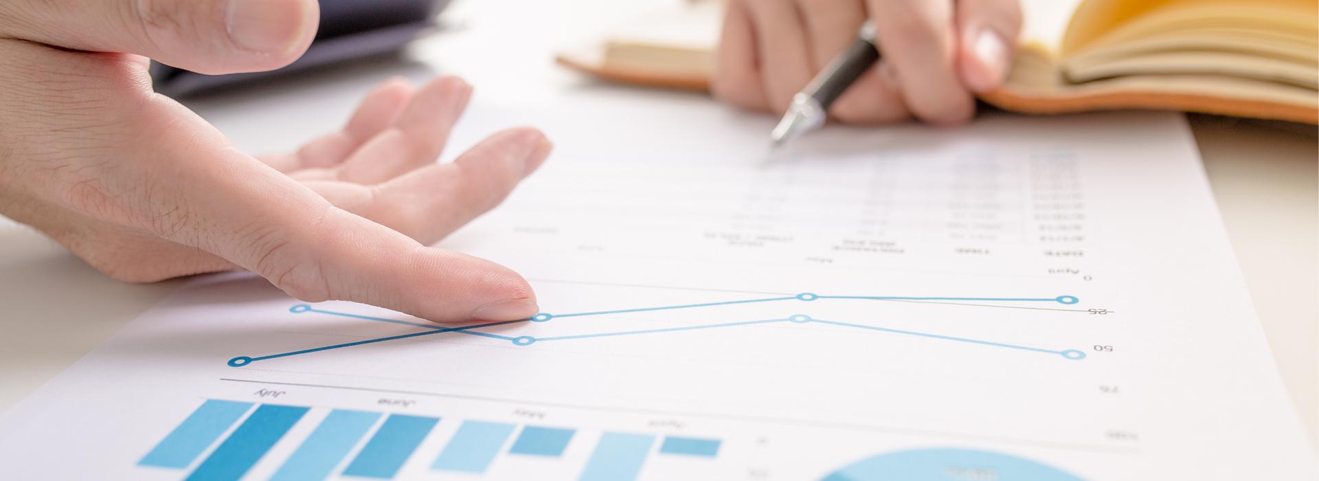 市場上99%的基金騙局!你還在用錯誤的方法投資嗎?