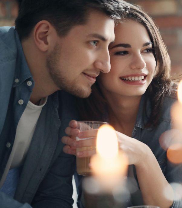 能讓彼此優秀的感情,就值得被永遠記得