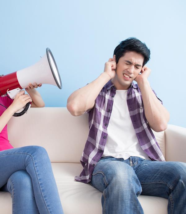 有人背叛你、有人攻擊你,你很生氣,該怎麼辦?分享一個情緒管理策略