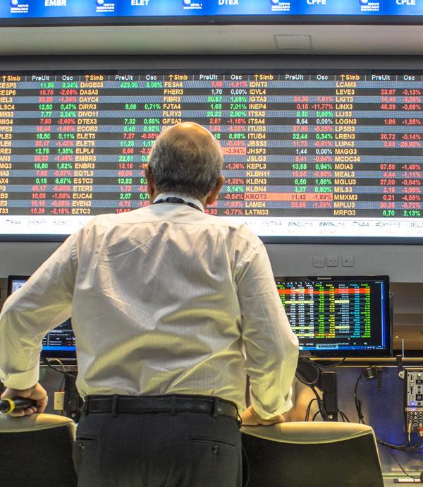 一分鐘看懂本益比 – 如何找出便宜的股票?