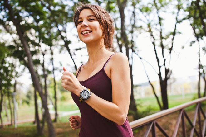 【心理測驗】你是「讓人追著跑」的女人,還是「追著人跑」的女人?