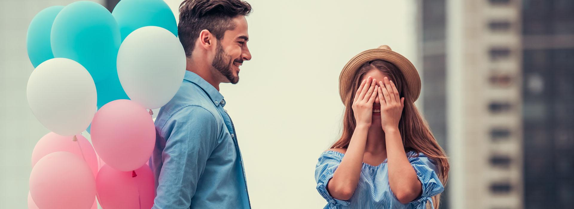 用取捨的智慧,找回親密關係中的質感