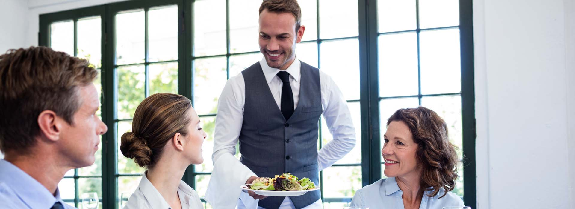 要求高≠奧客,安撫客戶不滿情緒的4個心理學技巧