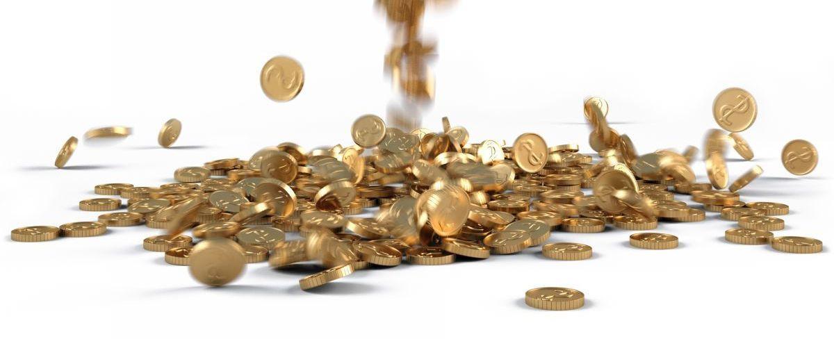 日本股神是川銀藏投資「只吃8分飽」賺進200億 連巴菲特也佩服