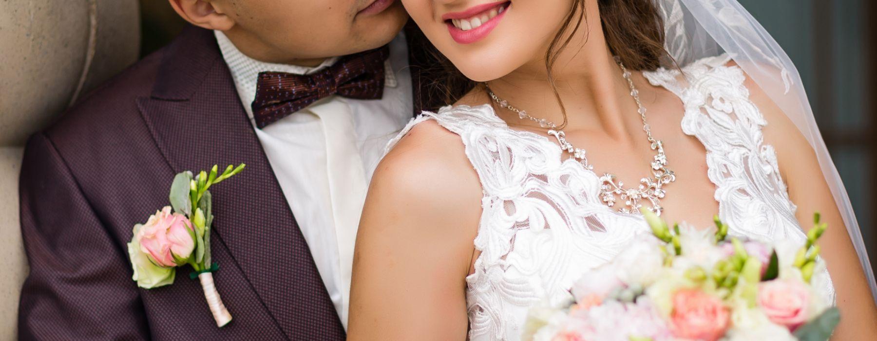 適婚情侶保險規劃掌握3大要點