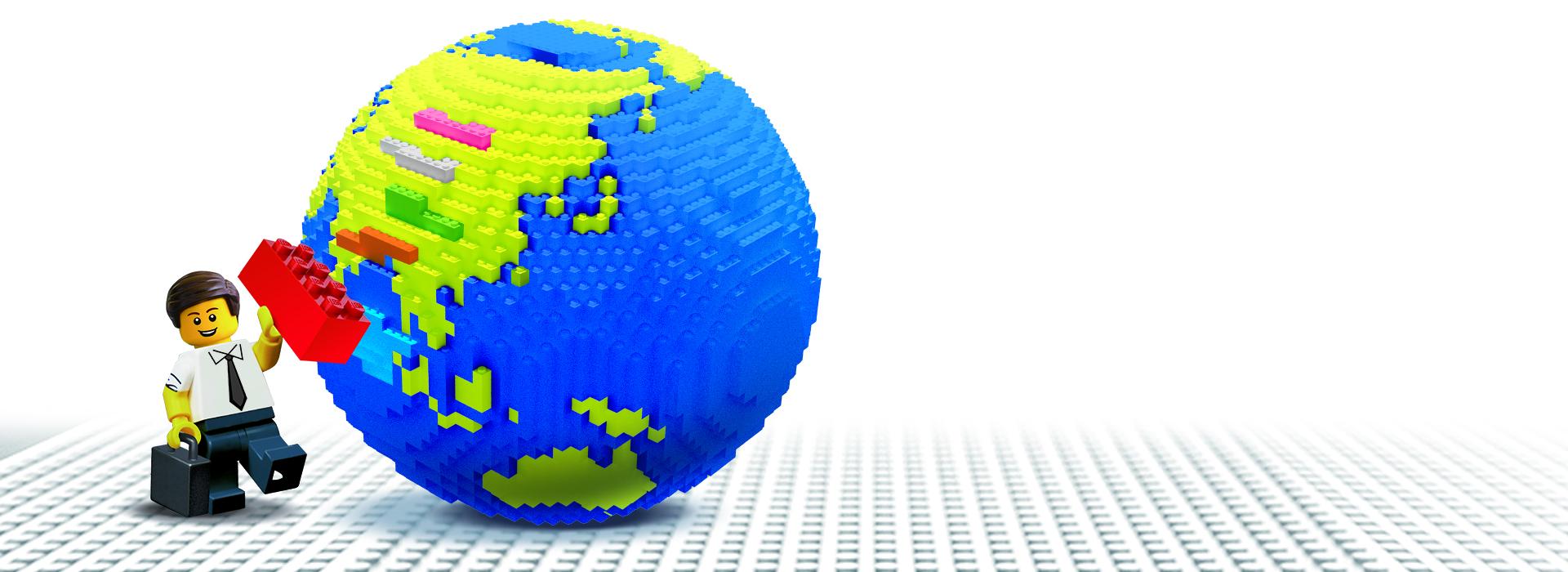 科技4.0時代來臨 掌握資訊力讓專業加值