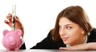 SOHO族收入不穩 5種保險理財幫你錢滾錢「預約幸福老後」