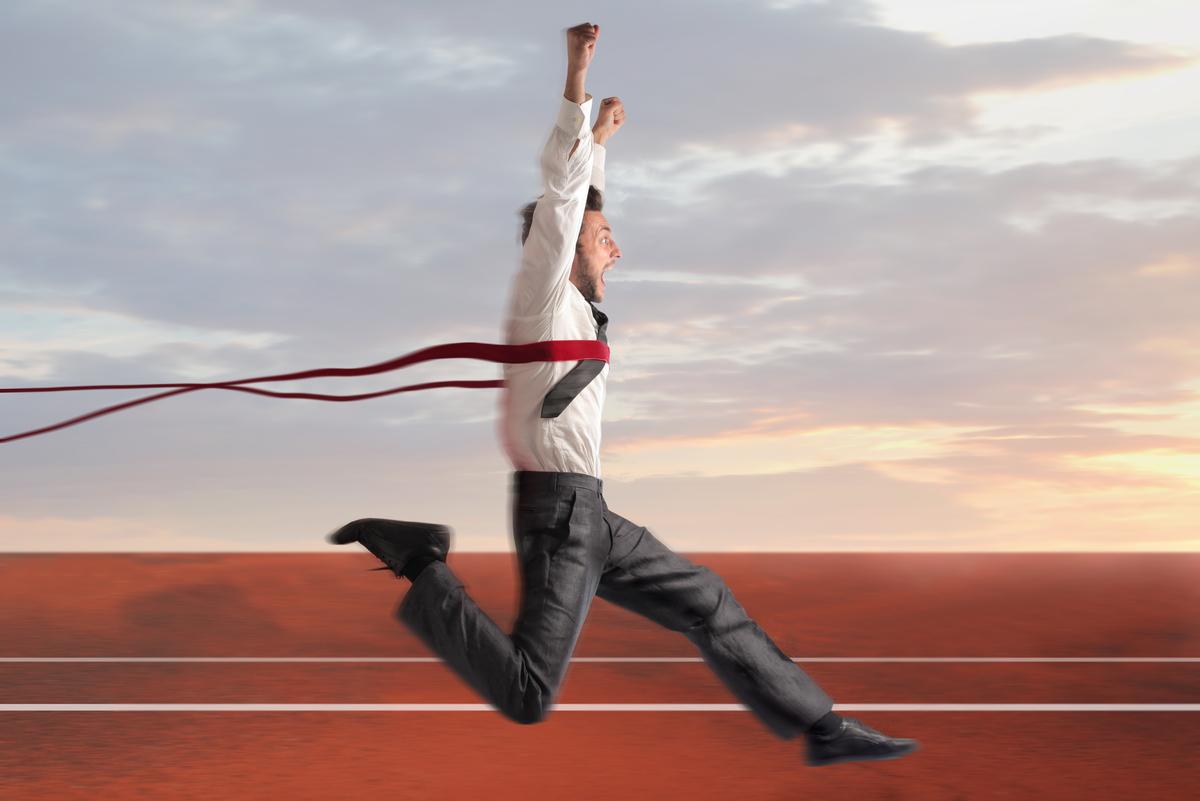 台股老先覺杜金龍說:用對技術指標工具,你將成為股市常勝軍