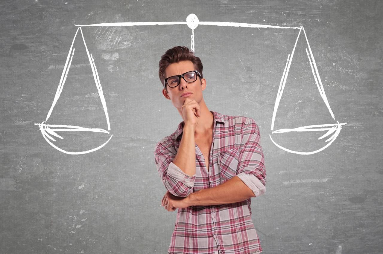 如何區分策略的好壞?    《追求卓越》、《基業長青》、《從A到A+》這些書裡沒告訴你的事