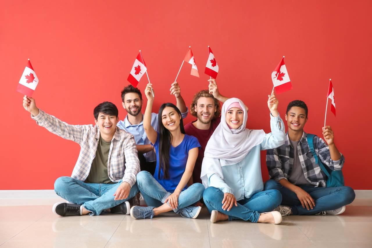 加拿大政府做了這件事,成功振興了國家經濟