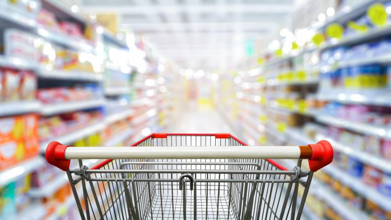 店家為何把奶粉擺在入口處,藥品擺在最裡面?原來賺錢的訣竅是這個!