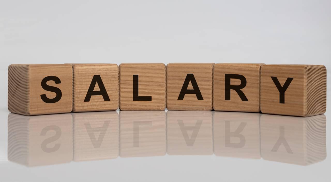 每個月最期待的「薪水」,原來是古羅馬人的發明?