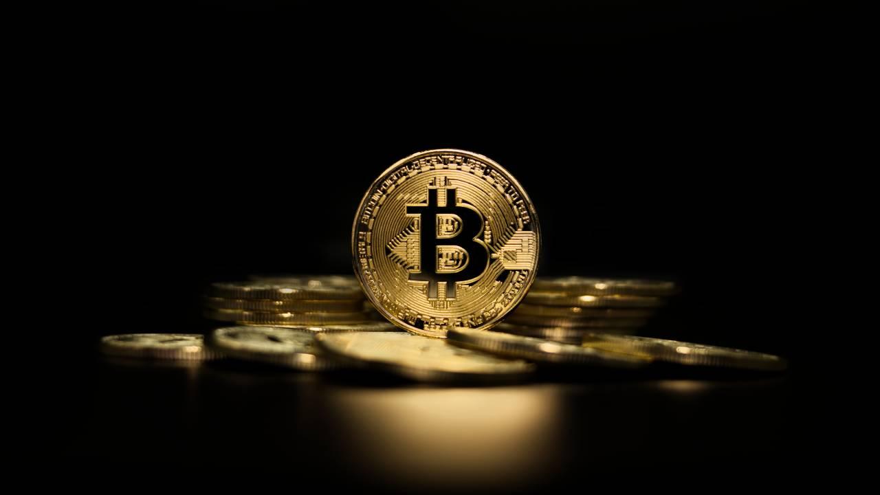 比特幣這麼值錢,可以成為國際間的通用貨幣嗎?