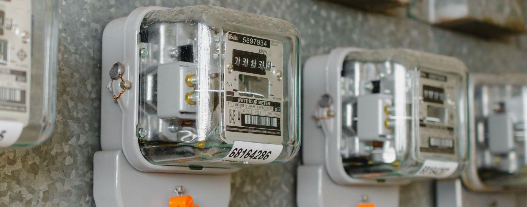 合理嗎?獨立電表、一度5元 夏天吹冷氣帳單竟暴增2倍