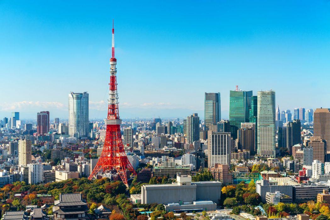 日本公布購物退稅新制 這些重點不可不知!