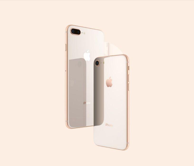先別急買舊iPhone!外媒列3原因:蘋果新機值得等待