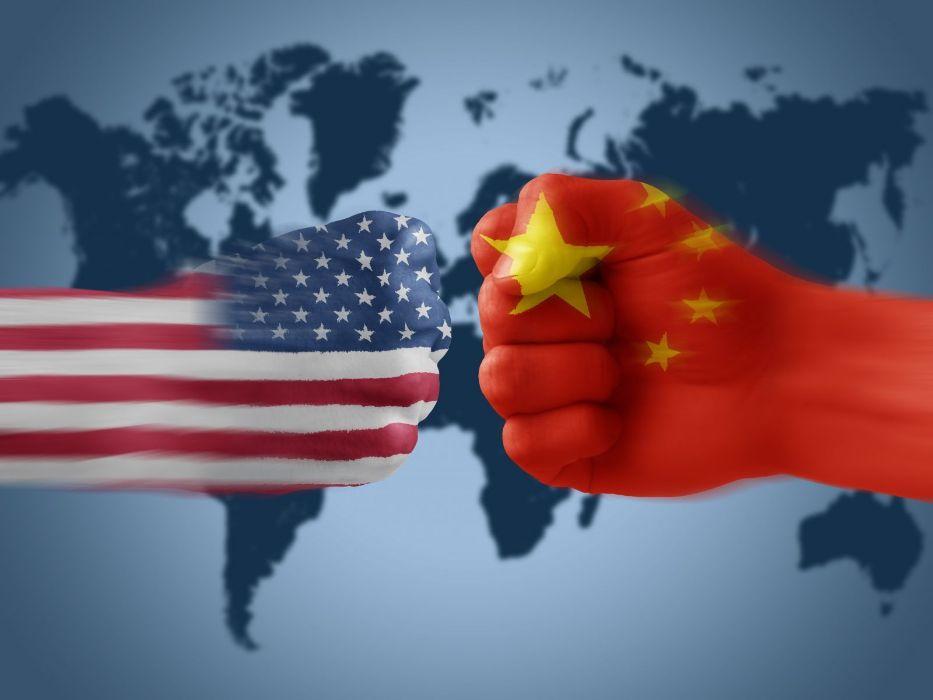 川普拍板!對中國2千億美元商品課徵10%關稅 24日生效