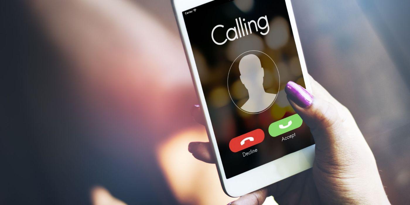 這電話你接過嗎?小心遇上投資詐騙血本無歸