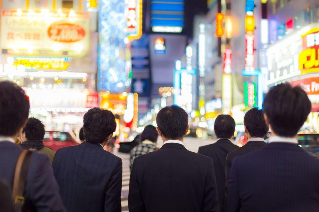 防過勞!老闆逼員工休假 休一天送5千日圓獎金