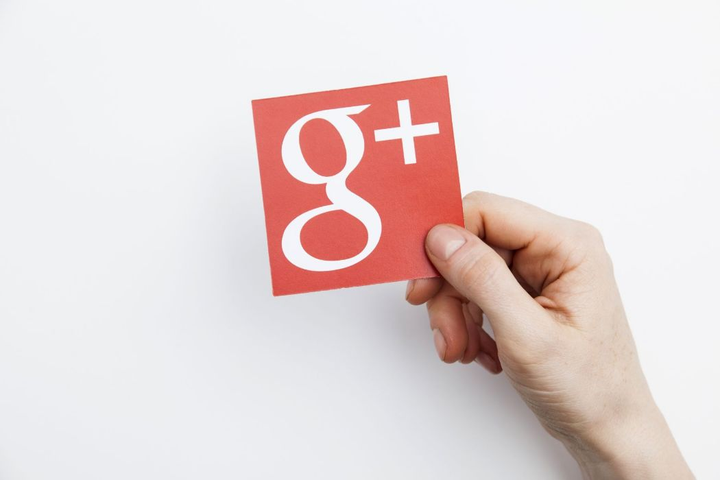 Google+上線7年 爆用戶個資外洩還隱瞞