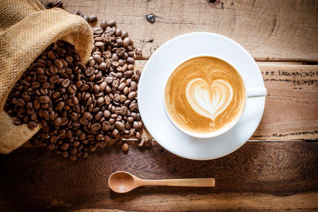 「咖啡陪你」曾揚言在陸展5千店 卻因三大原因破產
