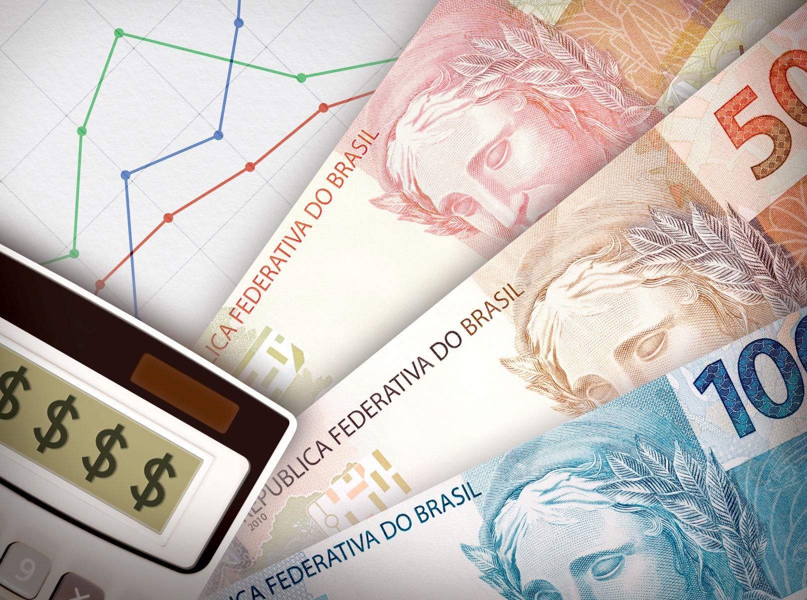 新興市場債跌夠了嗎?「愛息族」謹記三步驟 幫自己解套
