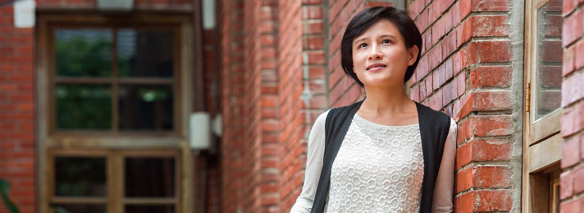 金馬獎政治風暴延燒 鄭麗君重申:這裡是台灣不是中國台灣