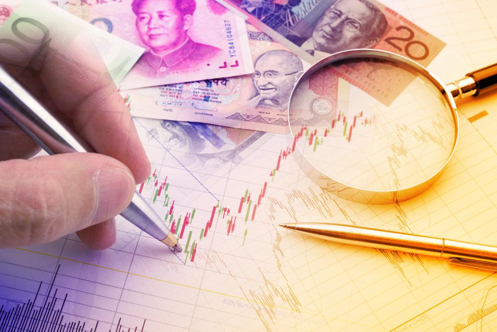 川習會的「三種可能」和「兩套投資策略」