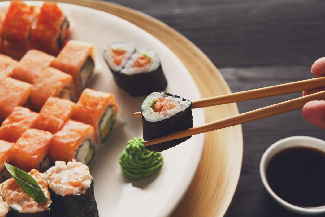 台灣禁核食進口 日本不排除向WTO提告