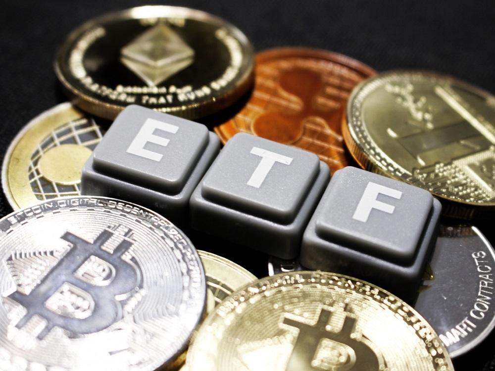 買ETF還送你錢 美國資本市場出現的三大奇觀