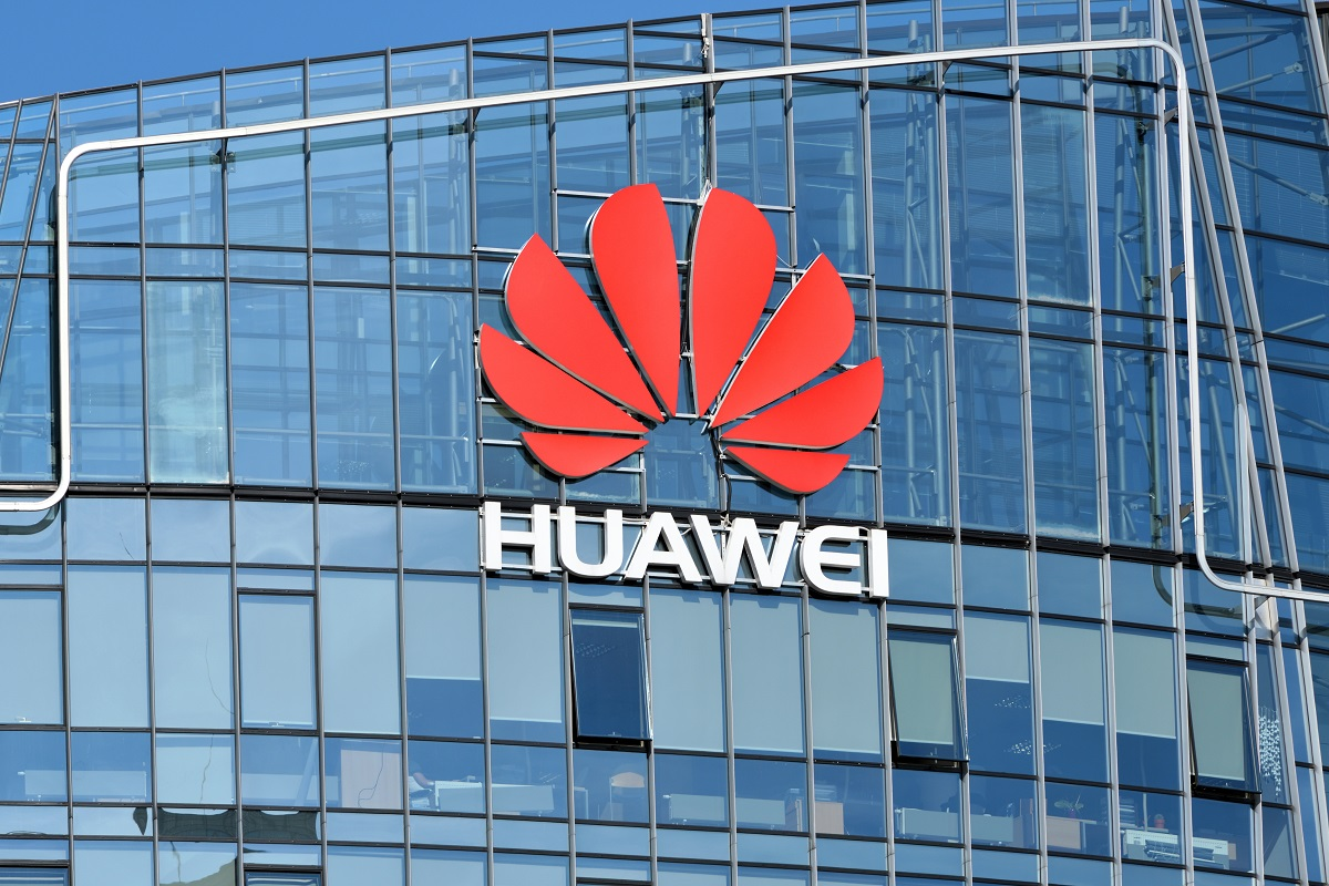 蘋果、華為、香港》透露美中貿易戰、科技戰後,川普下一步金融戰新戰場