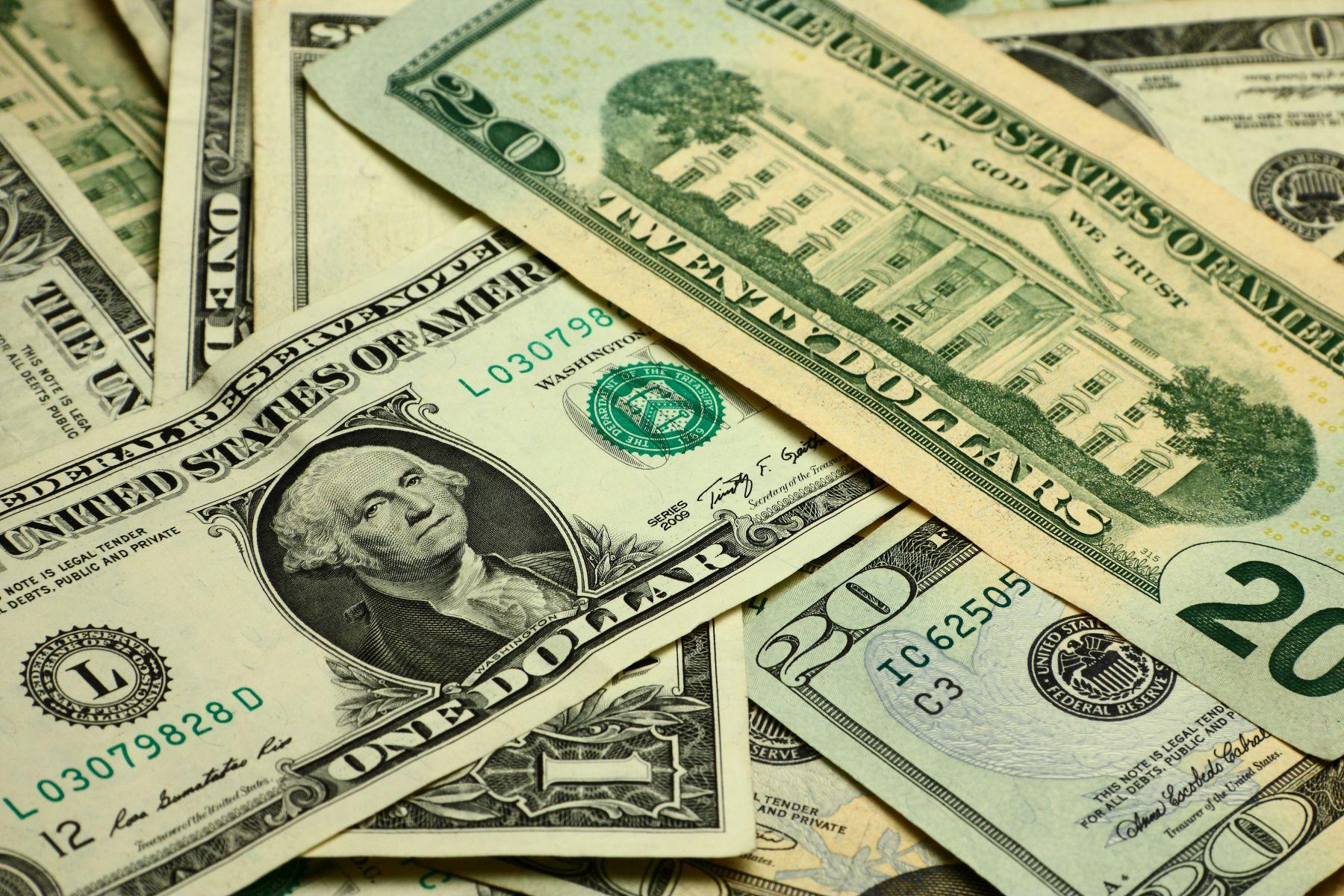 想判斷明年市場往哪走?先掌握Fed貨幣政策3大重點