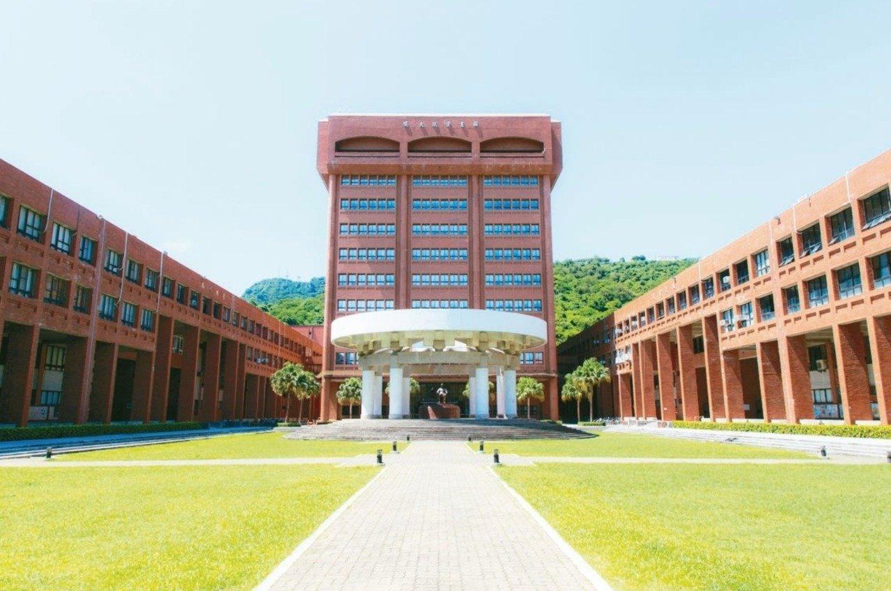 又爆論文亂象!中山大學碩專班論文抄襲 學位被撤銷