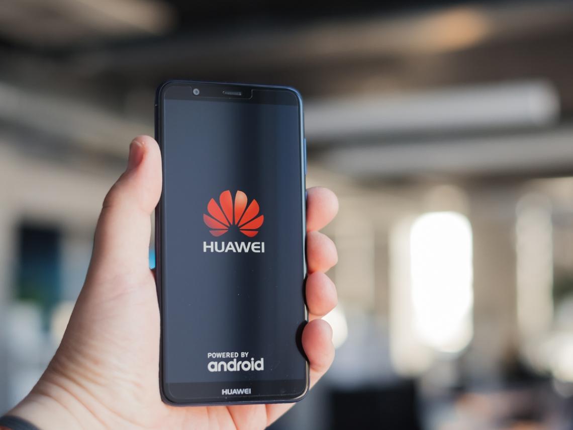 德國宣布不排除用華為產品 5G大戰誰會是最後贏家?